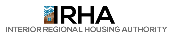 Interior Regional Housing Authority