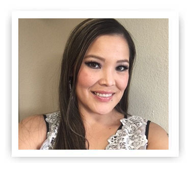 Kristen Moreland